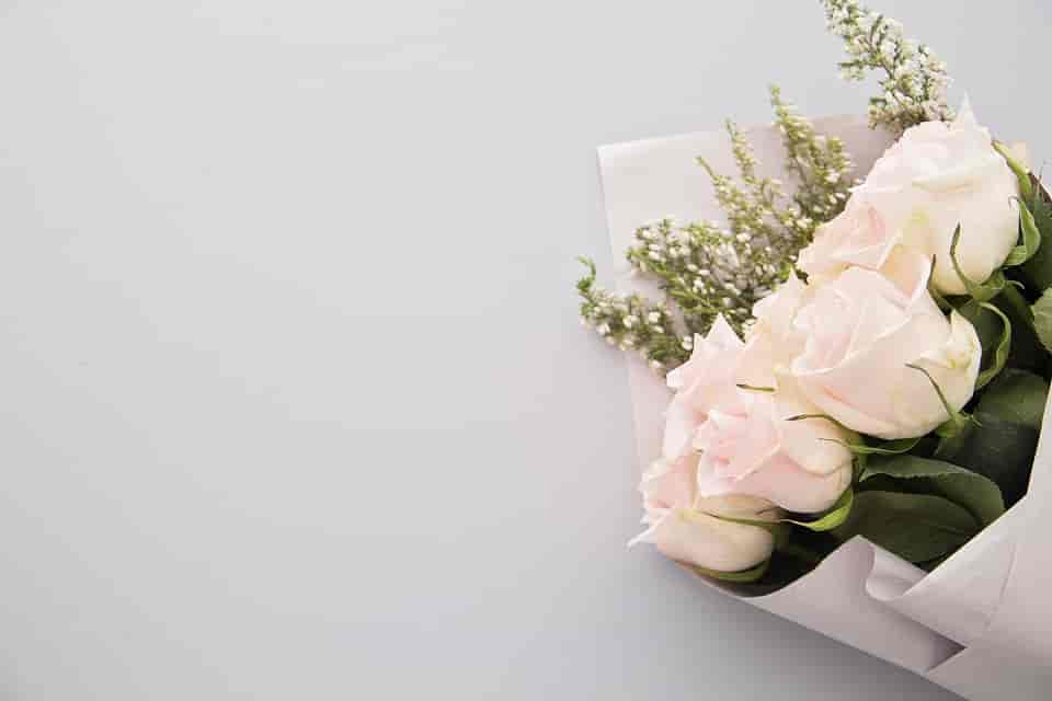 You are currently viewing Buying Funeral Flowers In Singapore: By Culture And Religion