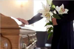 5 Traits Of An Excellent Singapore Funeral Service