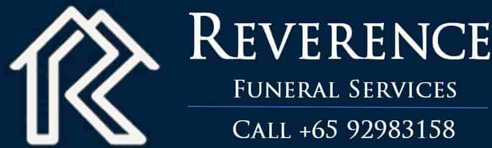 Singapore Funeral Services