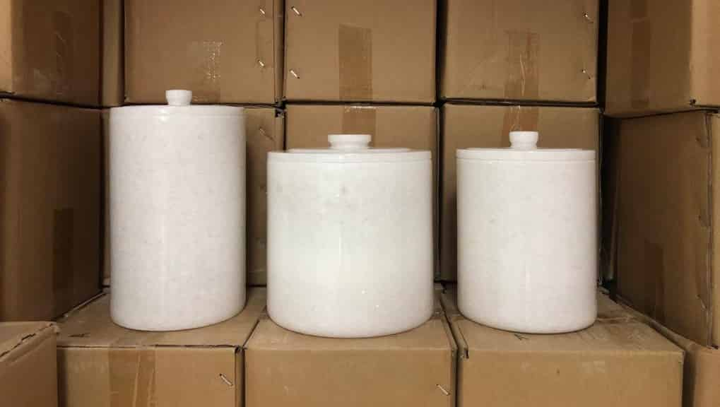 Urns For Ashes In Singapore
