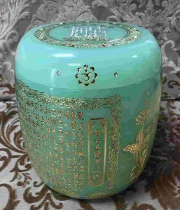 Columbarium Urn for Singapore Funeral