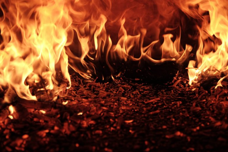 Read more about the article 7 interesting facts about cremation in Singapore crematorium