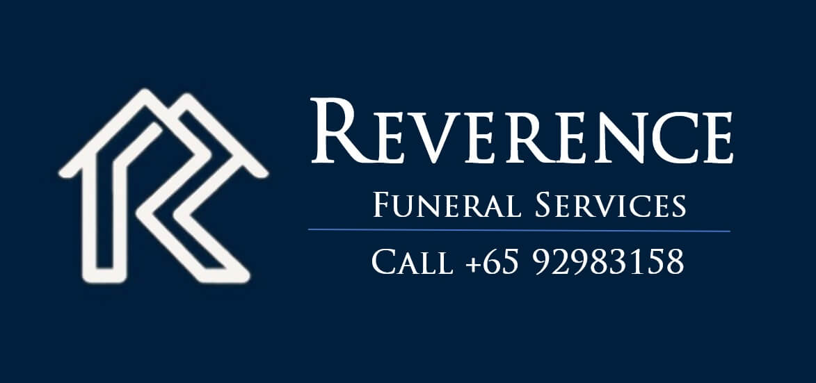Singapore Funeral Home