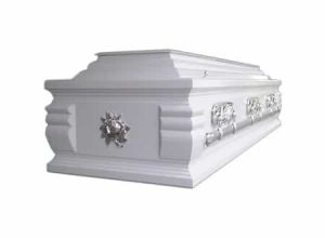 Christian Casket Services Singapore Company