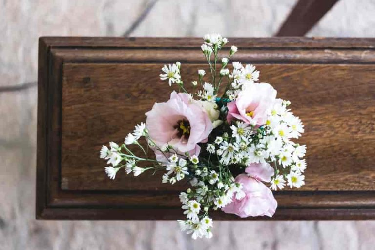 Read more about the article Simplified Version: Funeral Service Guide