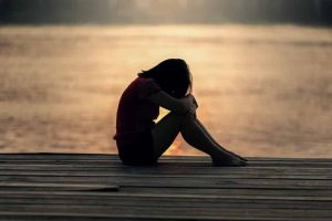 Dealing And Coping With Sudden Loss Of A Loved One