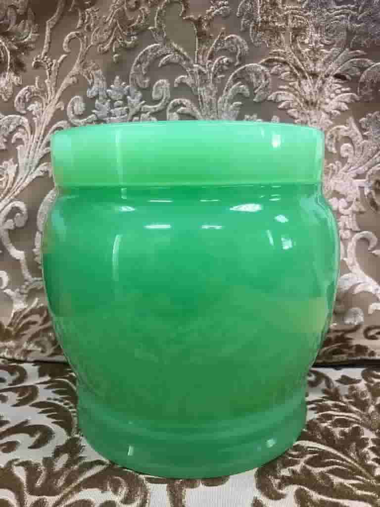 Onyx Green Urn Singapore Funeral