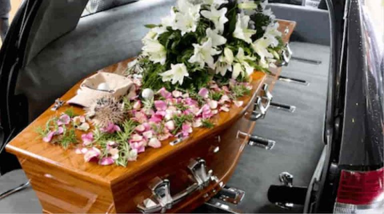 Funeral Etiquette: Do's And Dont's