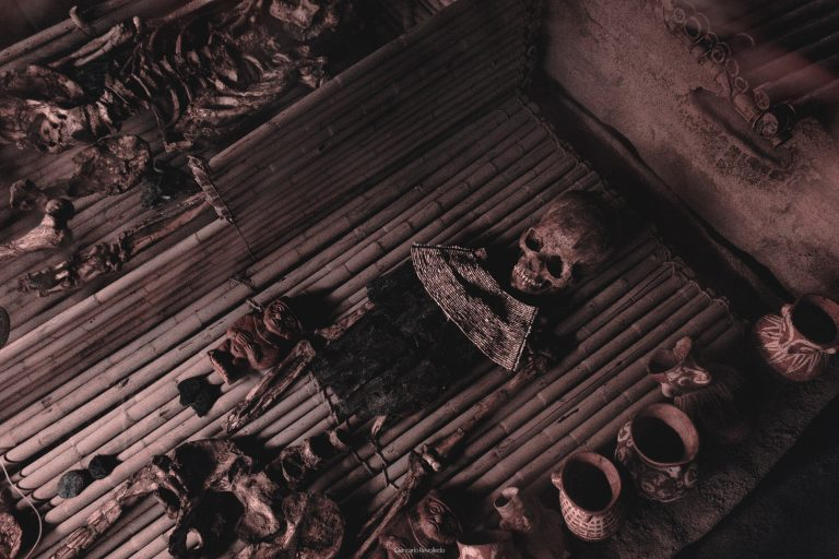 Read more about the article 5 Weird things people do with Cremation Ashes